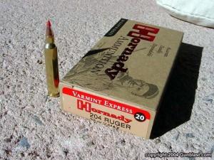 .204 metak