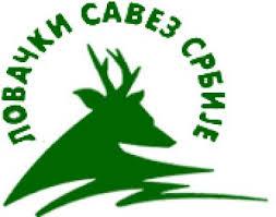 Logo LSS