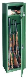 ormar za oruzje