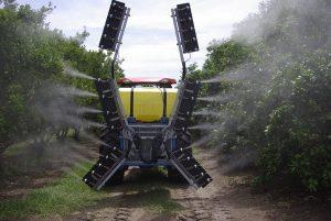 prskanje-traktor